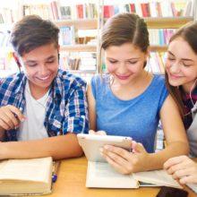 Как выжить на первом курсе: советы студентам