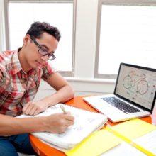 Как заработать студенту в Интернете – 7 отличных способов